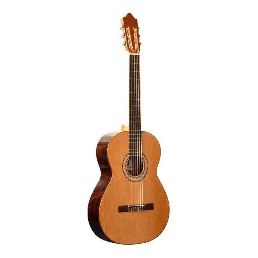 Чем занять детей в  локдаун: уроки и гры  на гитаре