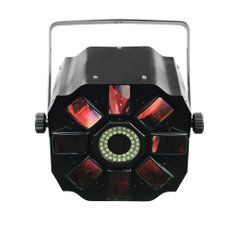 LED FE-900 Hybrid flower effect (51918617) фото 1