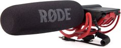 Микрофон Rode Videomic Rycote фото