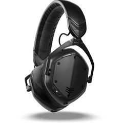 Наушники V-Moda Crossfade II Wireless XFBT2A-MBLACKM фото