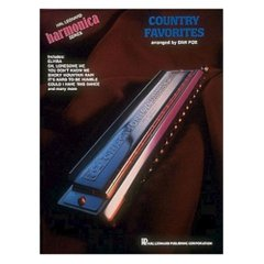Country Favorites Hal Leonard 850103 фото